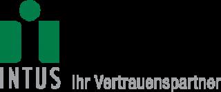 Tenuesponsoren | FC Hausen am Albis